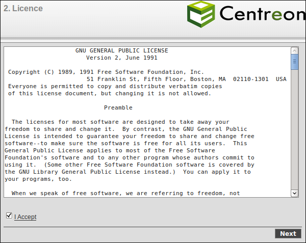 Centreon2.png