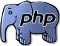 File:Php icon.png