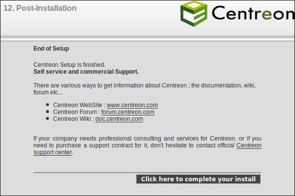 Centreon12.png