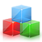 File:Filesystem icon.png