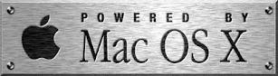 Poweredbymac.jpg