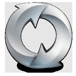 Firefox_Sync_logo