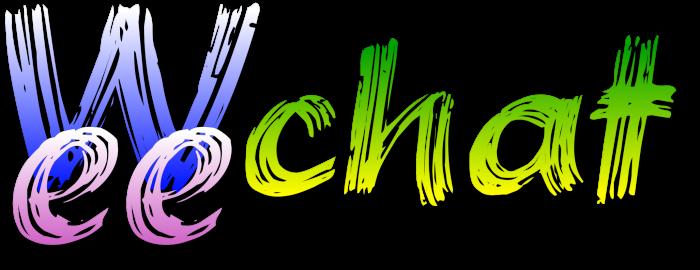 Weechat : a user friendly IRC client - Deimos fr / Bloc